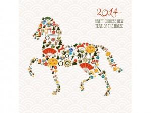 2014 02 anno cavallo