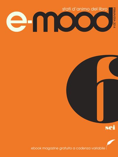 e-mood_6_400