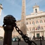 Emmat a Roma