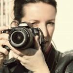 erica-vagliengo-in stile fotografa-
