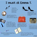 i-must-di-emma-travet-by gioia-corazza
