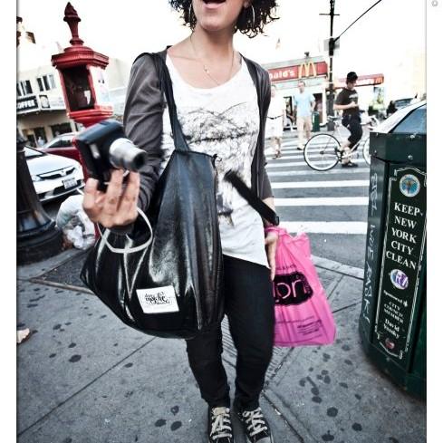 presentazione-romanzo-2010-06-ny-erica-street-style-a New York