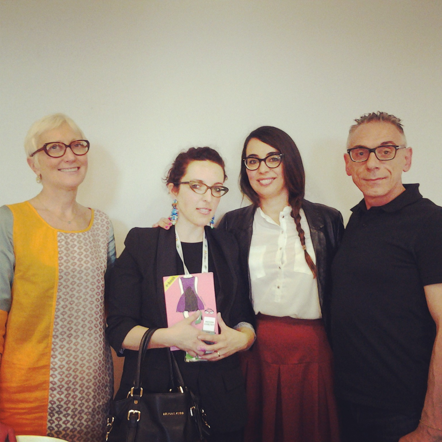 presentazione-romanzo-2014-3-salone-del-libro
