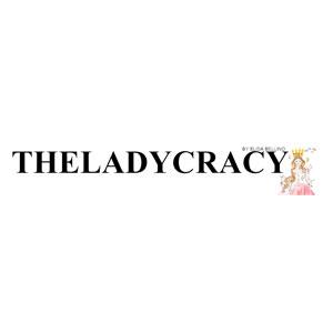 uno degli sponsor-theladycracy-emmatravet