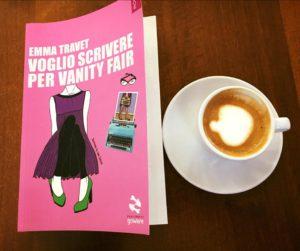 romanzo-e-caffe